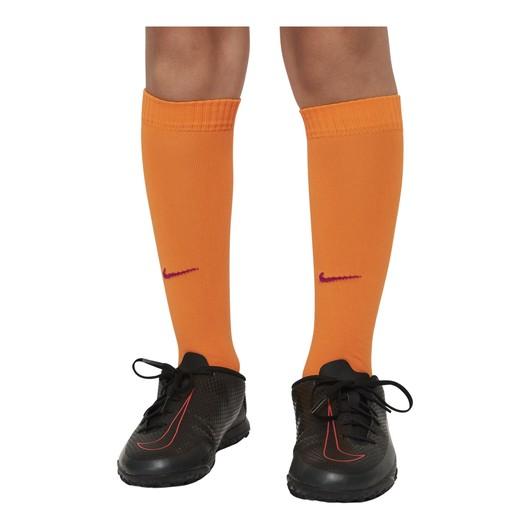 Nike Galatasaray 2021-2022 İç Saha Çocuk Forma Takım