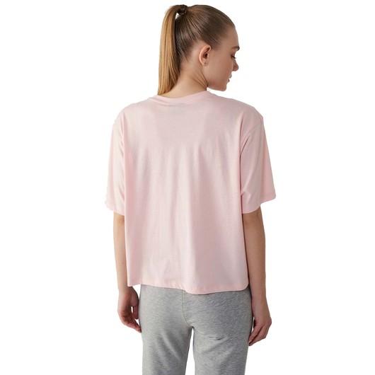 Hummel Gade Short-Sleeve Kadın Tişört