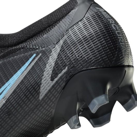 Nike Mercurial Vapor 14 Pro FG Firm-Ground Erkek Krampon