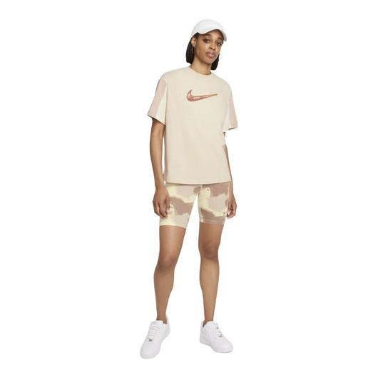 Nike Sportswear Essential Short Sleeve Kadın Tişört