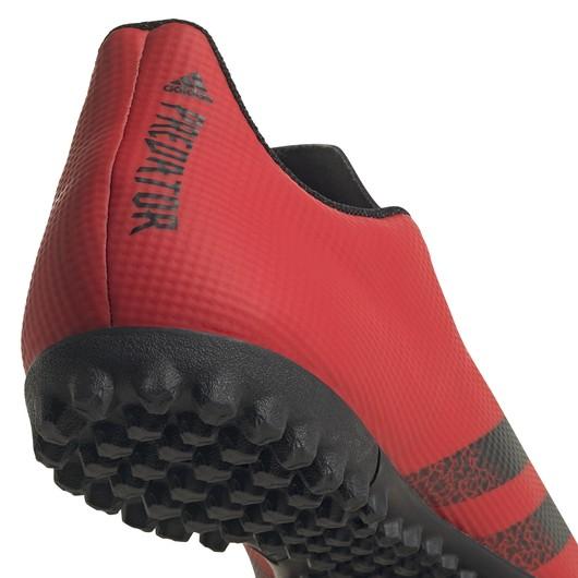 adidas Predator Freak.4 FW21 Turf Erkek Halı Saha Ayakkabı