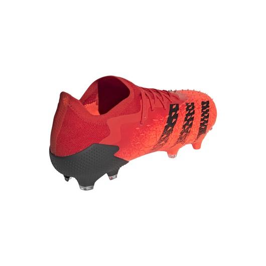 adidas Predator Freak.1 FG FW21 Firm Ground Erkek Krampon