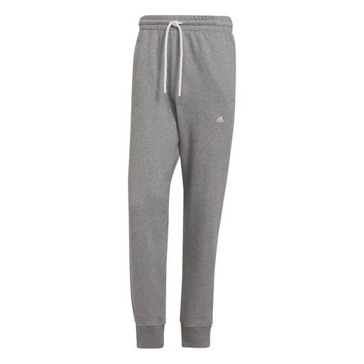 adidas Sportswear Comfy & Chill FW21 Erkek Eşofman Altı