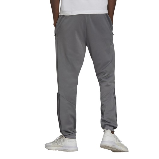 adidas SPRT Colorblock FW21 Erkek Eşofman Altı