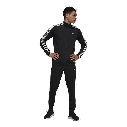 adidas Sportswear Tapered FW21 Erkek Eşofman Takımı