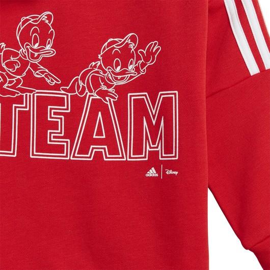 adidas x Disney Huey Dewey Louie Bebek Eşofman Takımı