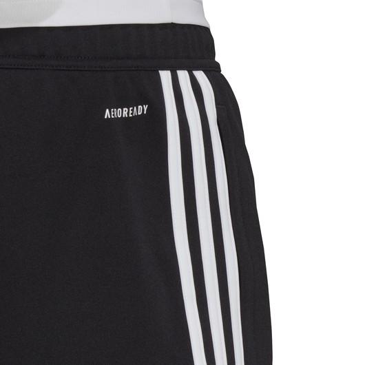 adidas AEROREADY Sereno Slim Tapered Cut 3-Stripes FW21 Erkek Eşofman Altı