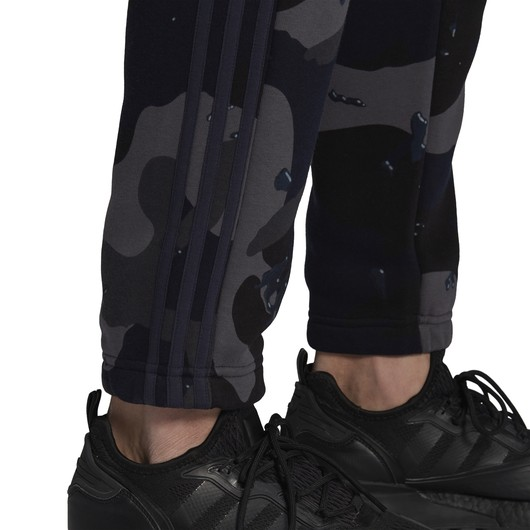 adidas Graphics Camouflage Printed Erkek Eşofman Altı