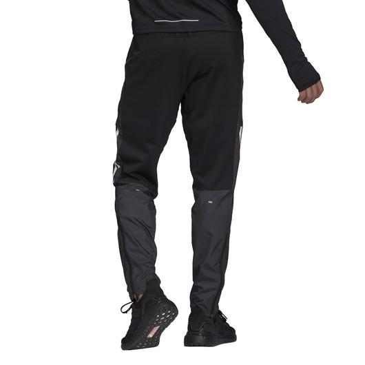 adidas Own The Run Astro FW21 Erkek Eşofman Altı