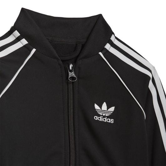 adidas Adicolor SST Bebek Eşofman Takımı