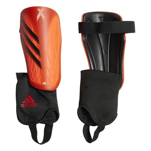 adidas X Match Shin Guards Çocuk Tekmelik