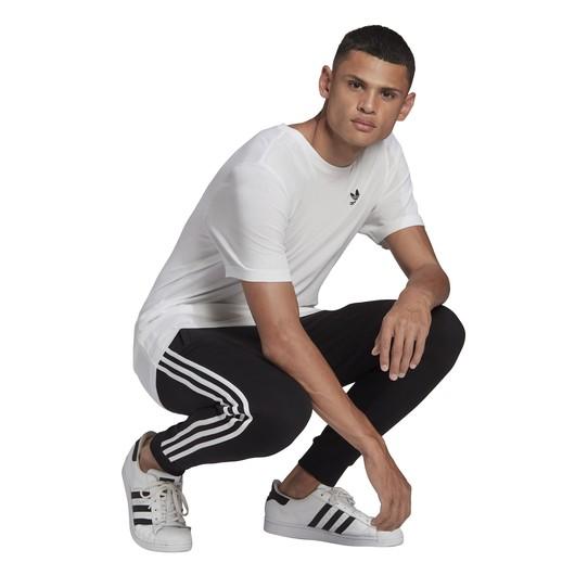 adidas Adicolor Classics 3-Stripes FW21 Erkek Eşofman Altı