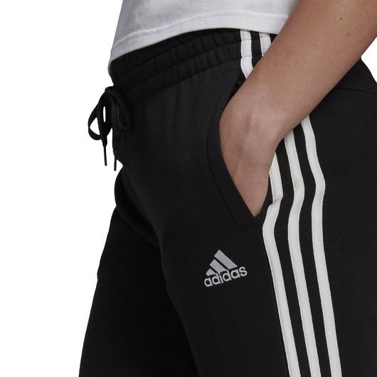 adidas Essentials French Terry 3-Stripes Kadın Eşofman Altı