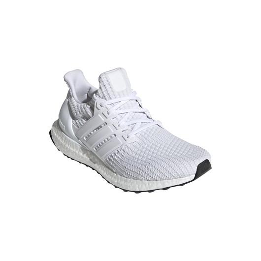 adidas Ultraboost 4.0 DNA FW21 Erkek Spor Ayakkabı