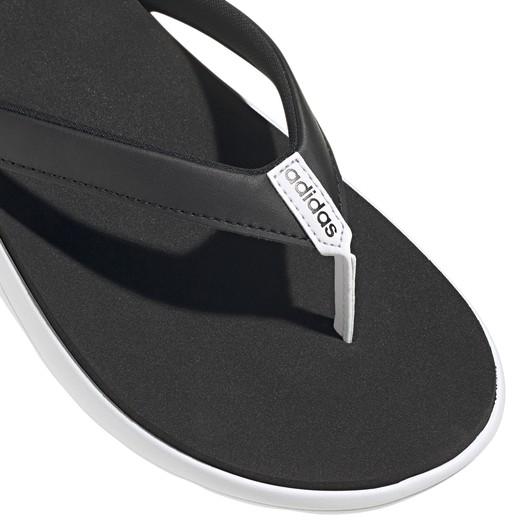 adidas Comfort Flip Flop Kadın Terlik