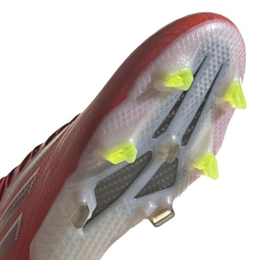 adidas X Speedflow.1 FG Firm Ground Erkek Krampon