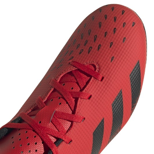 adidas Predator Freak.4 FXG Flexible Ground Erkek Krampon