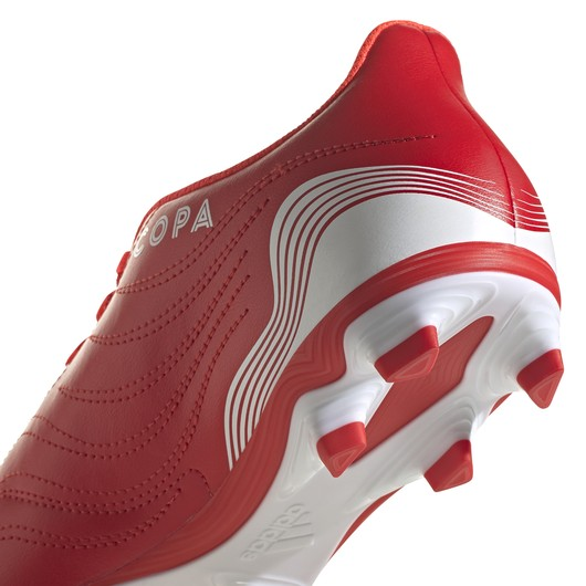 adidas Copa Sense.4 FW21 Flexible Ground Erkek Krampon