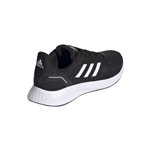 adidas Run Falcon 2.0 FW21 Kadın Spor Ayakkabı
