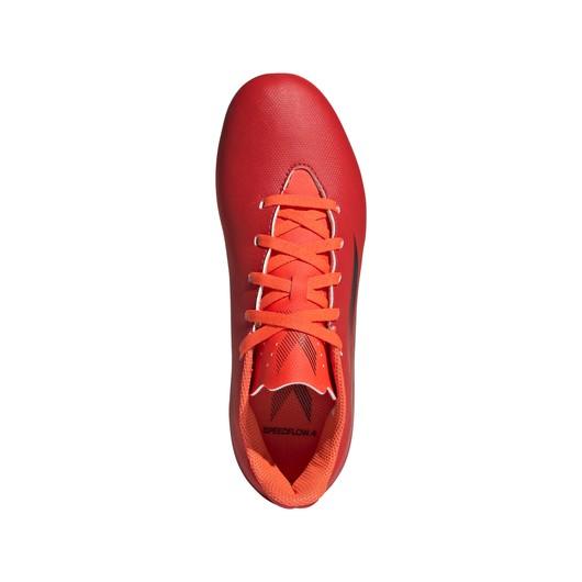 adidas X Speedflow.4 FXG Flexible Ground FW21 Çocuk Krampon