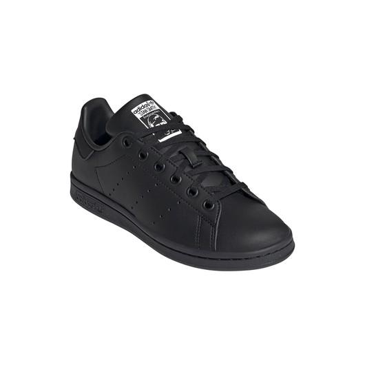 adidas Stan Smith J (GS) Spor Ayakkabı