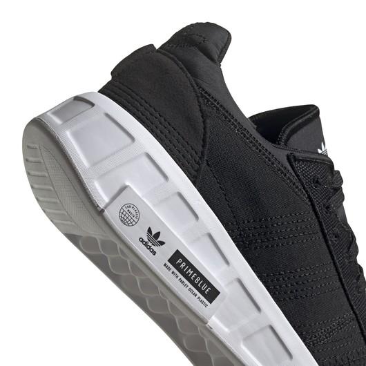 adidas Geodiver Primeblue FW21 Erkek Spor Ayakkabı