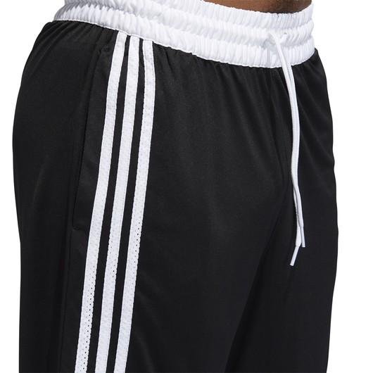 adidas 3G Speed X Basketbol Erkek Şort
