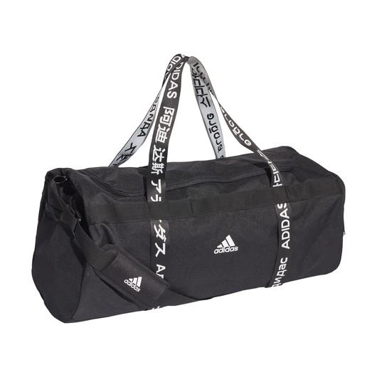 adidas 4ATHLTS Duffel (Large) Unisex Spor Çanta