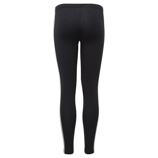 adidas Sportswear 3-Stripes 7/8 (Girls') Çocuk Tayt