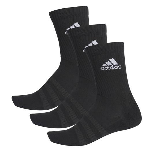 adidas Cushioned Crew Training  (3 Pairs) Unisex Çorap