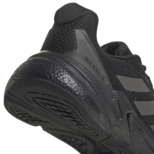 adidas X9000L3 Running Erkek Spor Ayakkabı