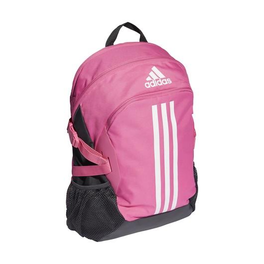 adidas Power V Backpack Unisex Sırt Çantası