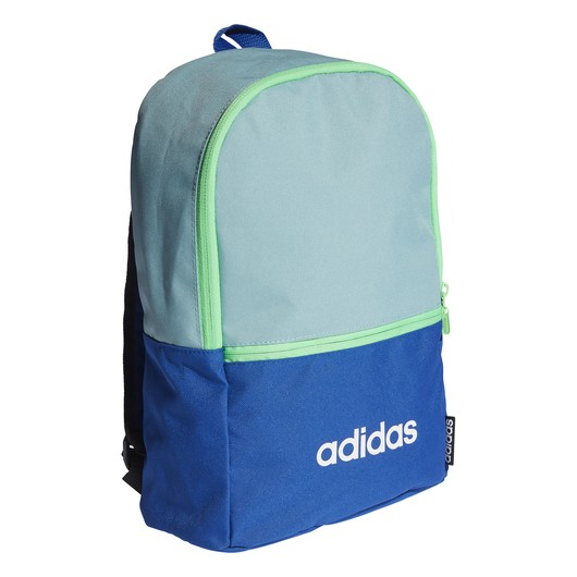 adidas Classic Backpack FW21 Çocuk Sırt Çantası
