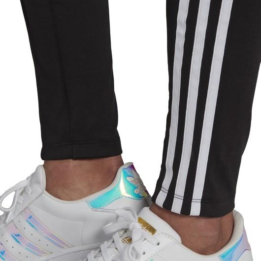 adidas Laced High-Waisted Kadın Eşofman Altı