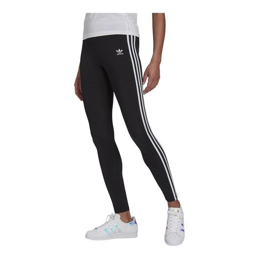 adidas Adicolor Classics 3-Stripes Kadın Tayt