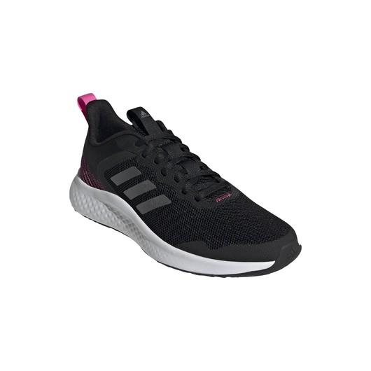 adidas Fluidstreet Running Kadın Spor Ayakkabı