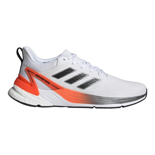 adidas Response Super 2.0 Running Erkek Spor Ayakkabı