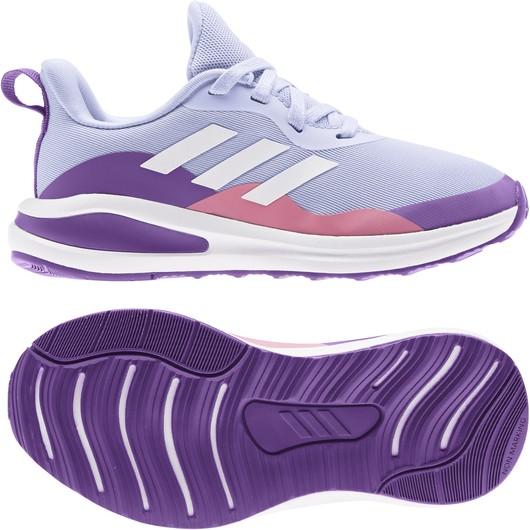 adidas FortaRun Lace Running (GS) Spor Ayakkabı