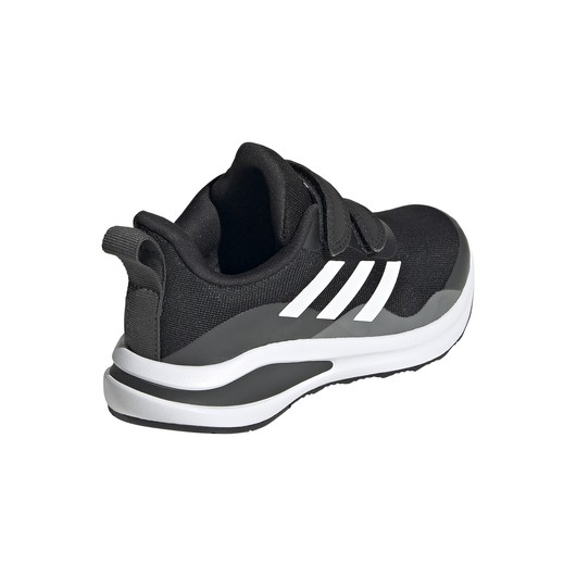 adidas FortaRun Double Strap Running Çocuk Spor Ayakkabı