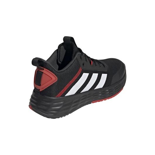 adidas Ownthegame 2.0 Erkek Basketbol Ayakkabısı