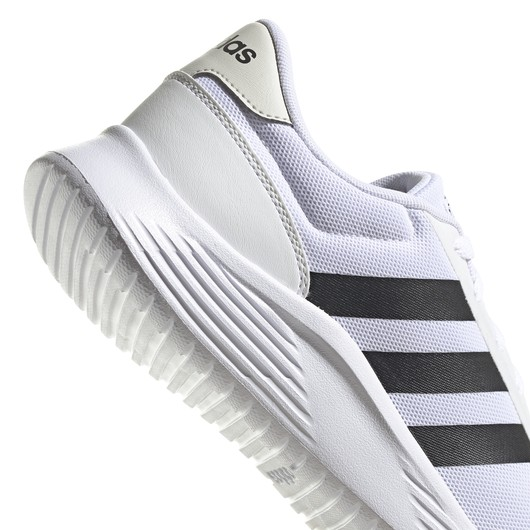 adidas Lite Racer 2.0 CO Erkek Spor Ayakkabı