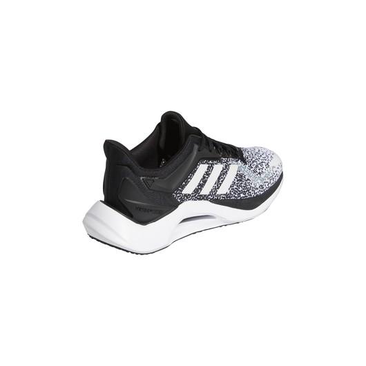 adidas Alphatorsion 2.0 FW21 Erkek Spor Ayakkabı