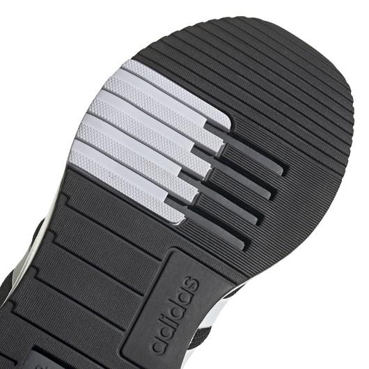 adidas Racer TR21 FW21 Erkek Spor Ayakkabı