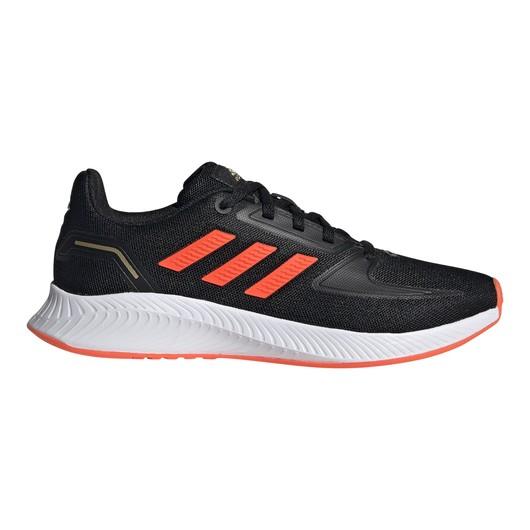 adidas Runfalcon 2.0 (GS) Spor Ayakkabı