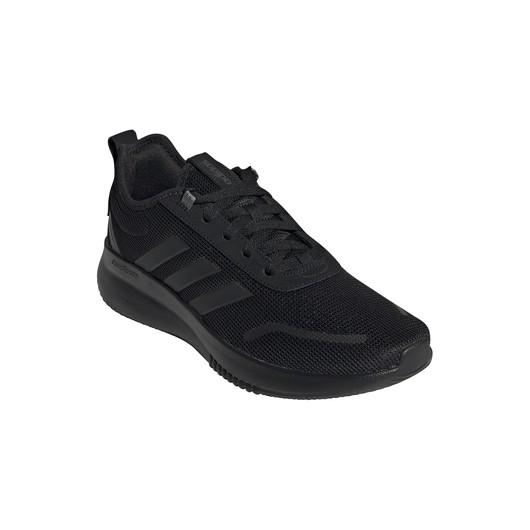 adidas Lite Racer Rebold Erkek Spor Ayakkabı