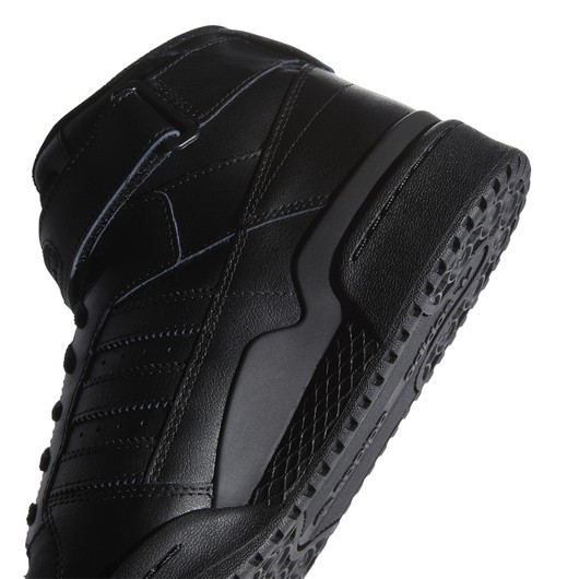 adidas Forum Mid Erkek Spor Ayakkabı
