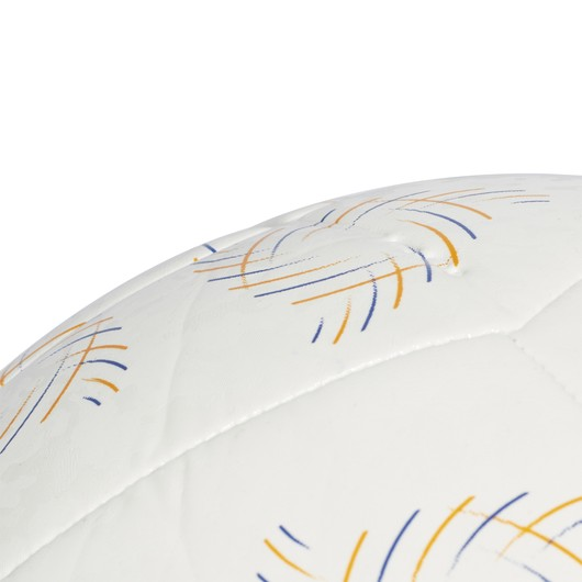 adidas Real Madrid Home Club Futbol Topu
