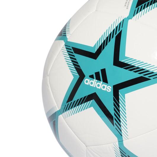 adidas UCL Club Real Madrid Pyrostorm Futbol Topu