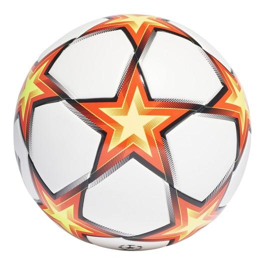 adidas UCL Junior League Pyrostorm Futbol Topu