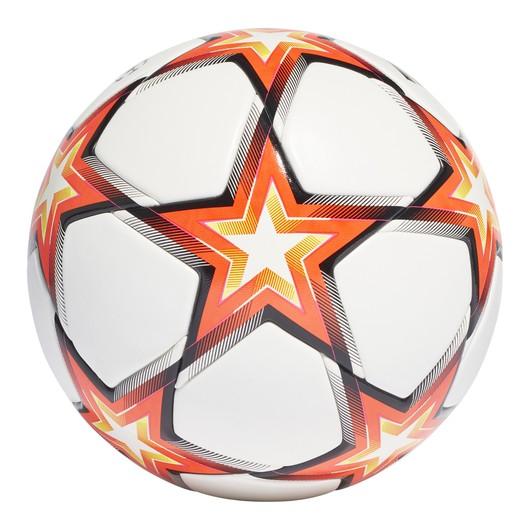 adidas UCL Competition Pyrostorm Futbol Topu